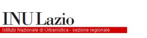 INU Lazio