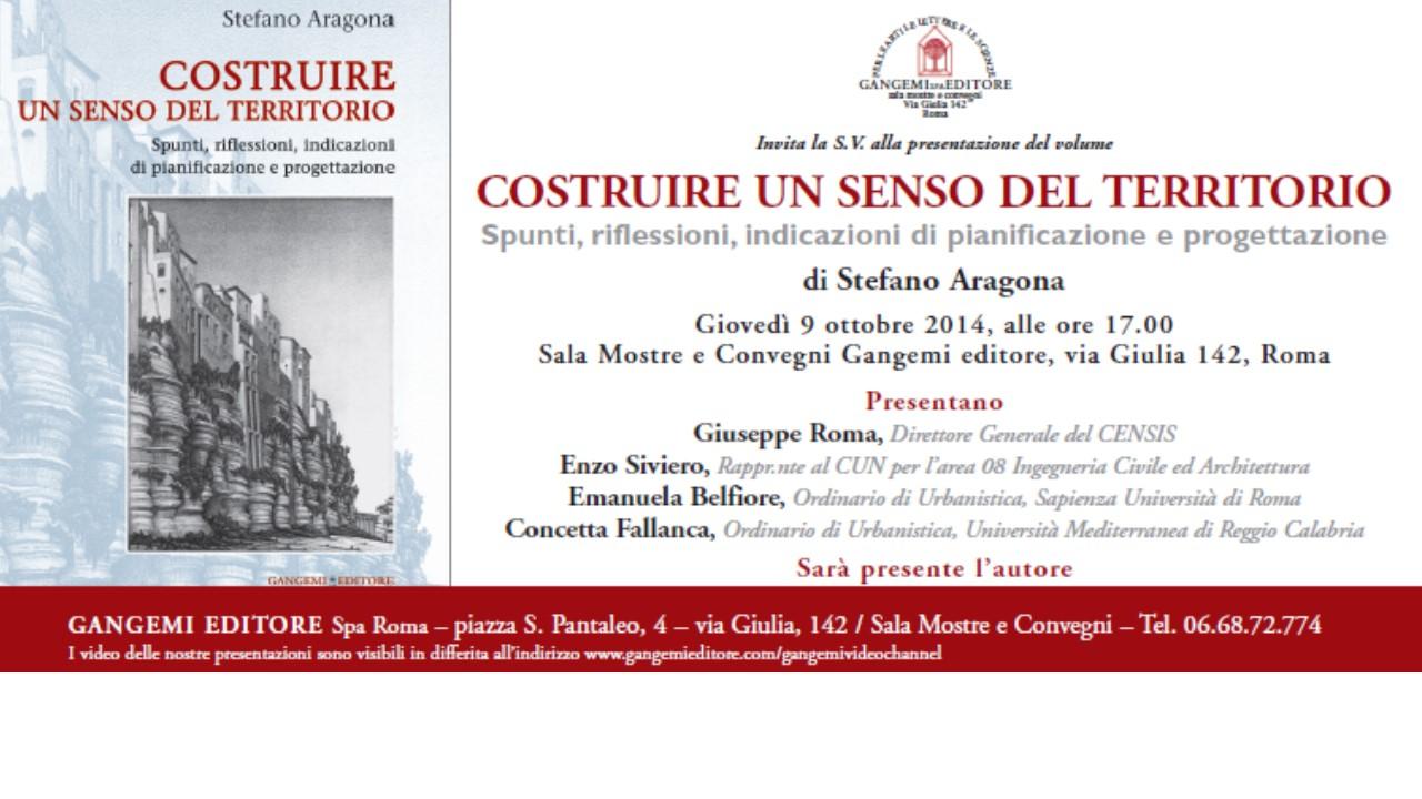 Presentazione 9 ottobre Libro S. Aragona 1