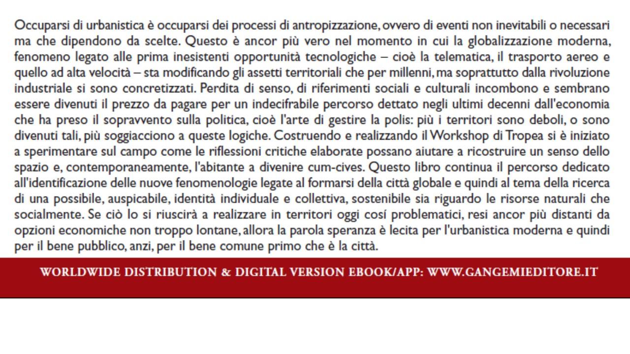 Presentazione 9 ottobre Libro S. Aragona 2