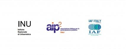 INU AIF IAP Carta della partecipazione