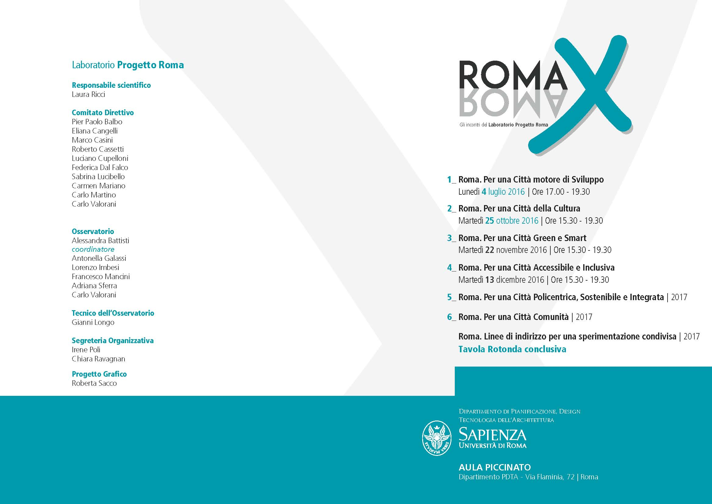 Flyer_Roma. Per una Città della Cultura_A